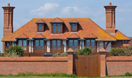 Experienced Roofing Contractors in Cardiff