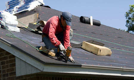 New-Roof-Installation-Roof-Repairing-Cardiff