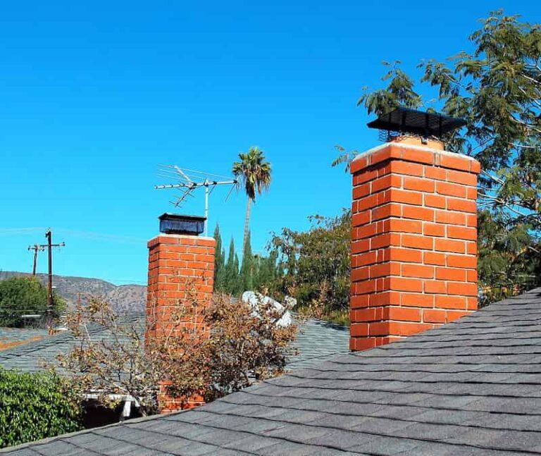 chimney-stack-rebuild-in-cardiff