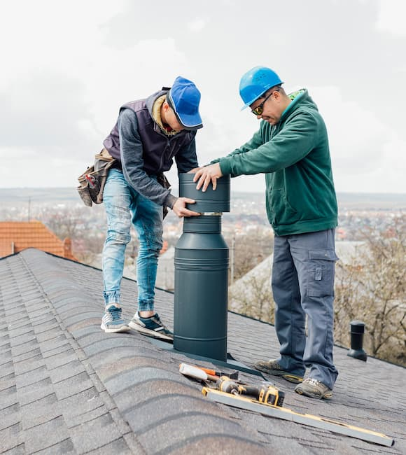 Chimney-Stack-Repairs-and-Rebuilds-Cardiff