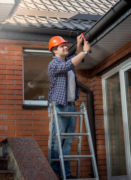 commercial-gutter-cleaning-cardiff