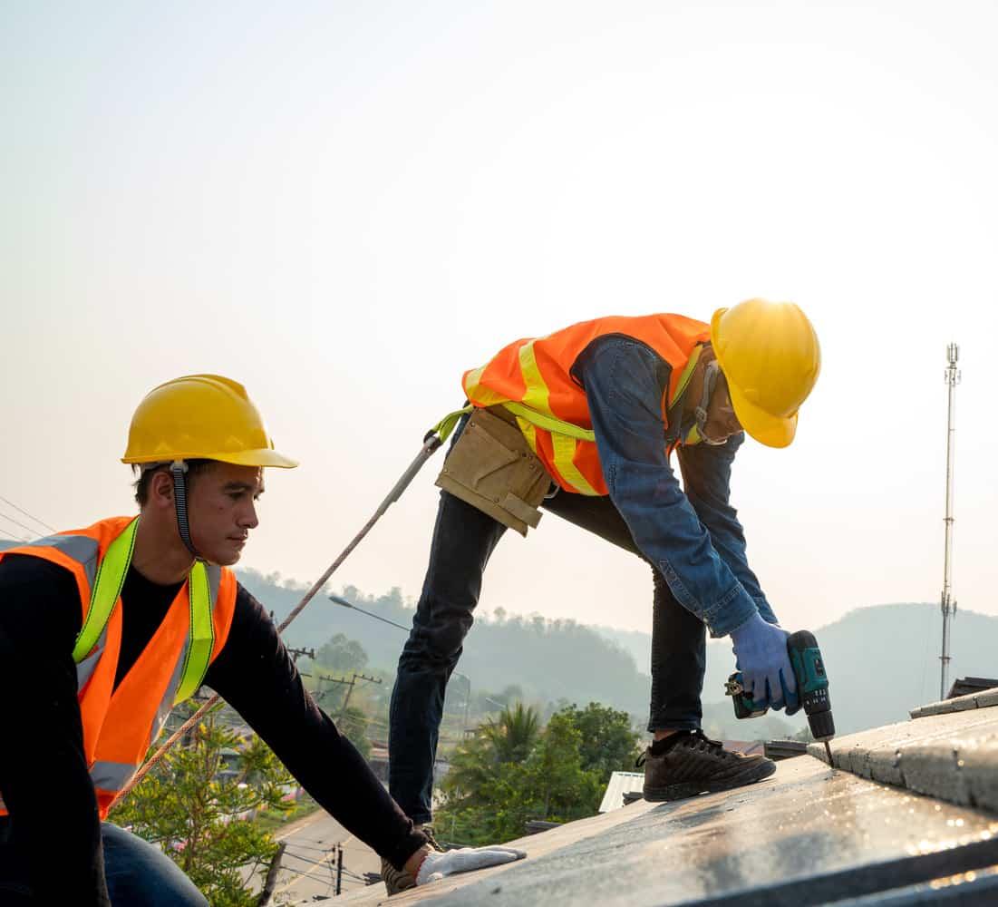roof-repairs-cardiff