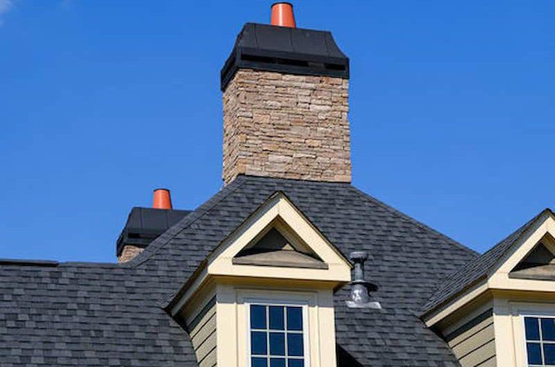 asphalt-shingles-chimney