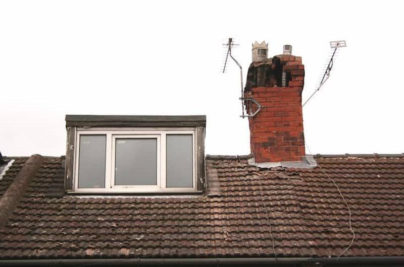 brick-chimney-repairs-cardiff