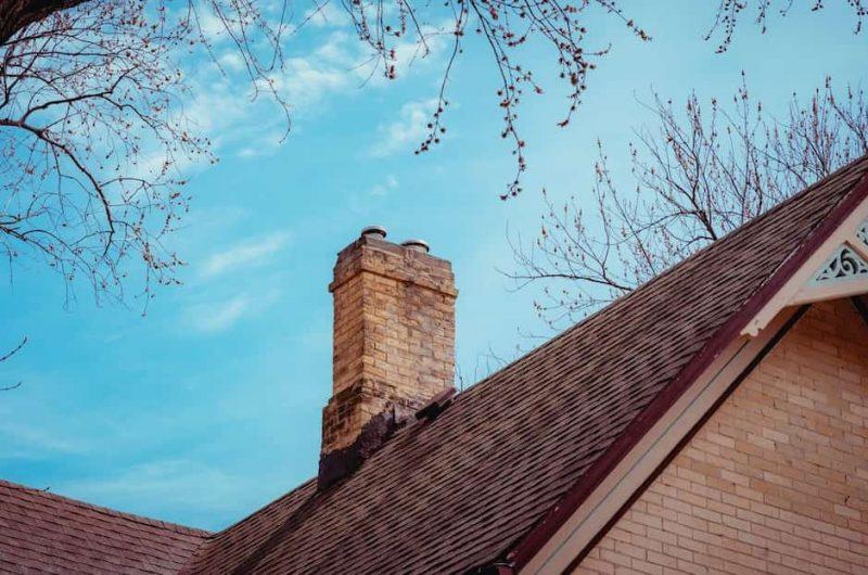 chimneys-repairs-cardiff