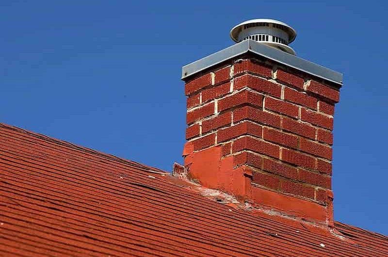 red-chimney-cardiff